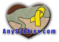 Visit Any Soldier
